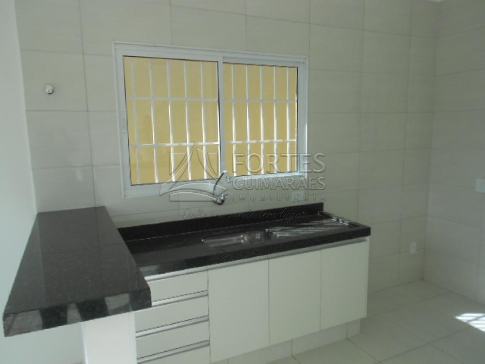 Alugar Casas / Padrão em Bonfim Paulista apenas R$ 1.300,00 - Foto 23