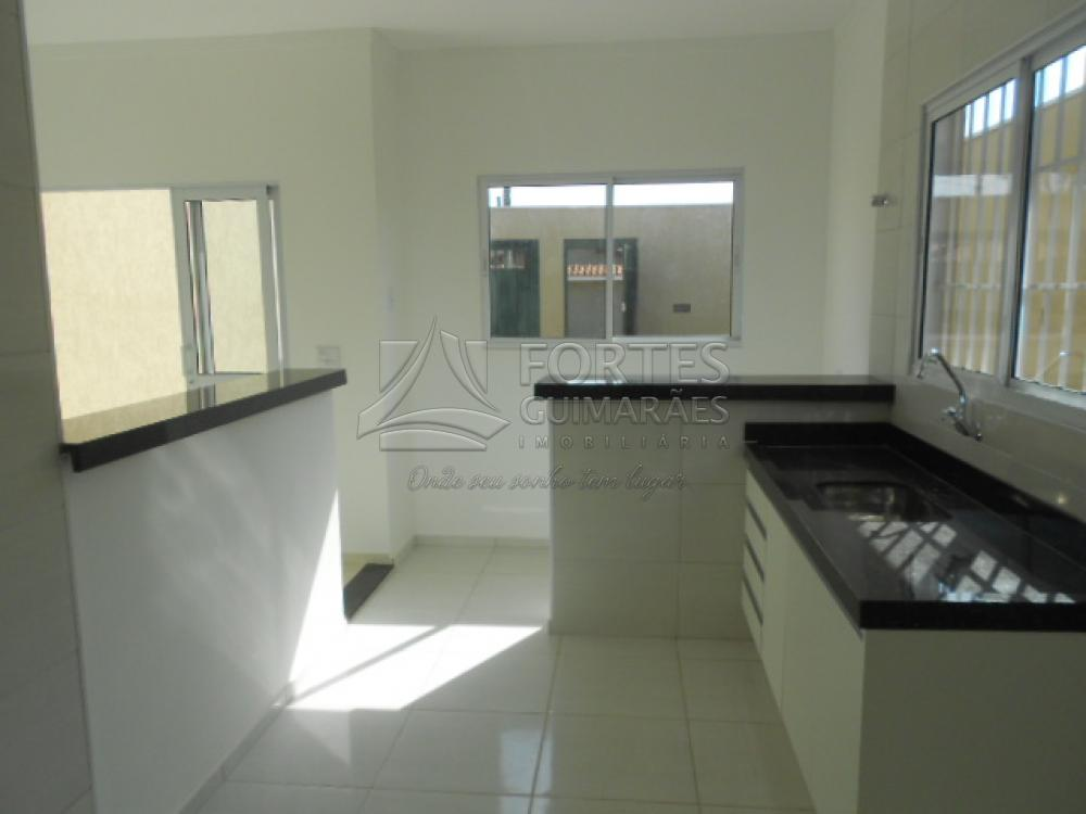 Alugar Casas / Padrão em Bonfim Paulista apenas R$ 1.300,00 - Foto 24