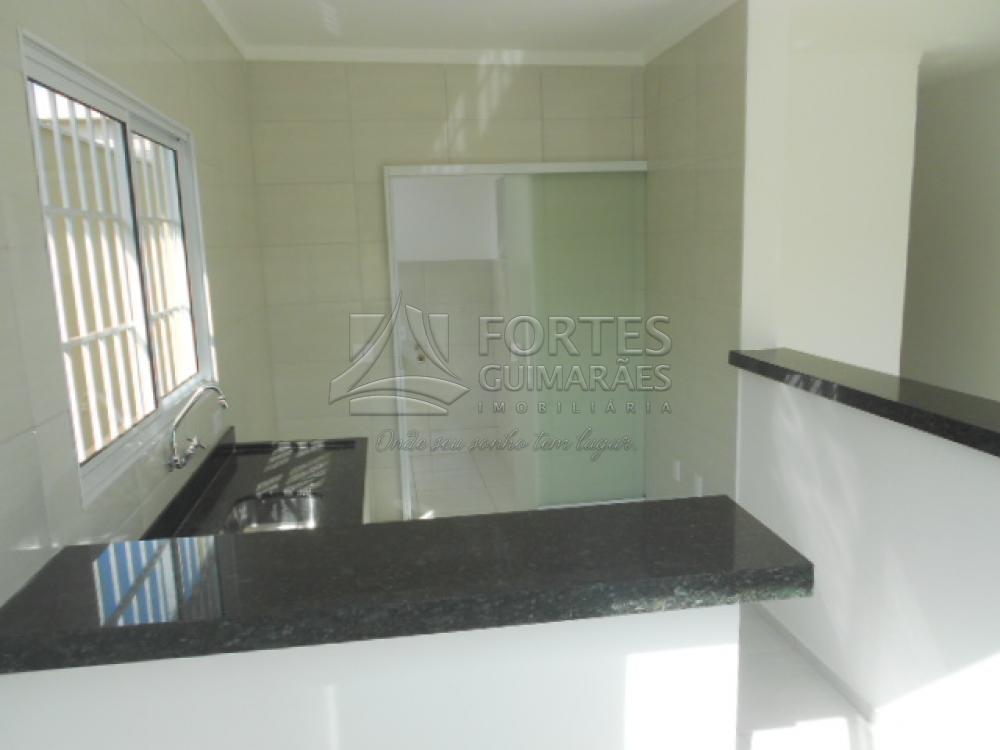 Alugar Casas / Padrão em Bonfim Paulista apenas R$ 1.300,00 - Foto 25