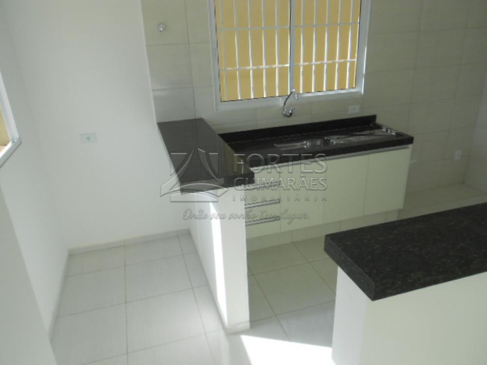 Alugar Casas / Padrão em Bonfim Paulista apenas R$ 1.300,00 - Foto 26