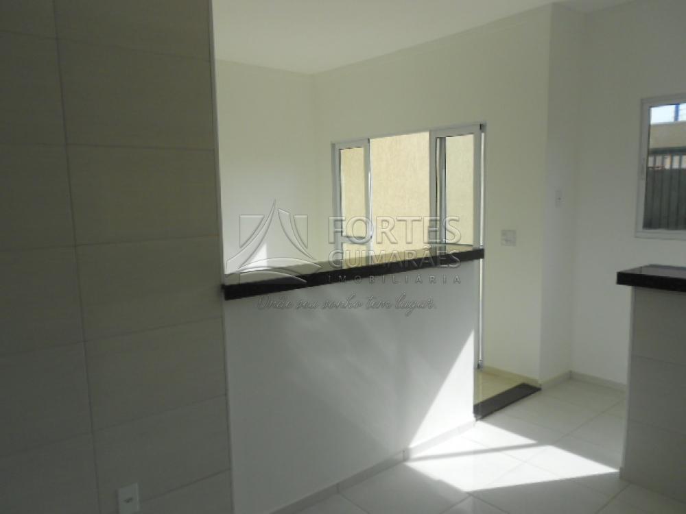 Alugar Casas / Padrão em Bonfim Paulista apenas R$ 1.300,00 - Foto 27