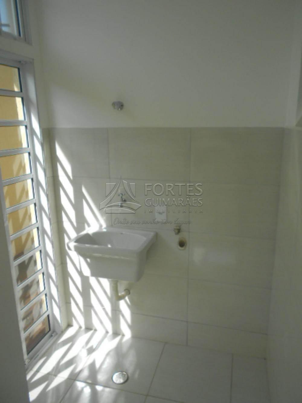 Alugar Casas / Padrão em Bonfim Paulista apenas R$ 1.300,00 - Foto 28