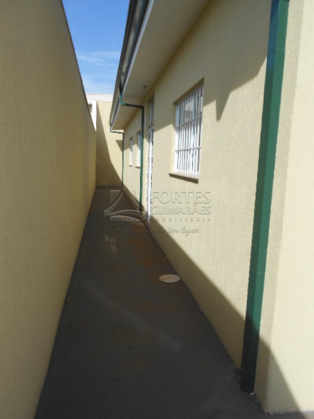 Alugar Casas / Padrão em Bonfim Paulista apenas R$ 1.300,00 - Foto 31