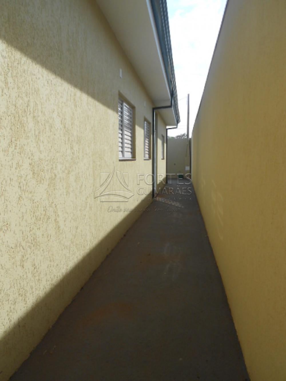 Alugar Casas / Padrão em Bonfim Paulista apenas R$ 1.300,00 - Foto 32