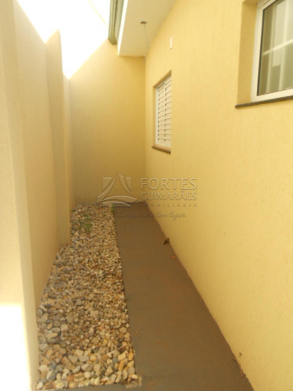 Alugar Casas / Padrão em Bonfim Paulista apenas R$ 1.300,00 - Foto 33