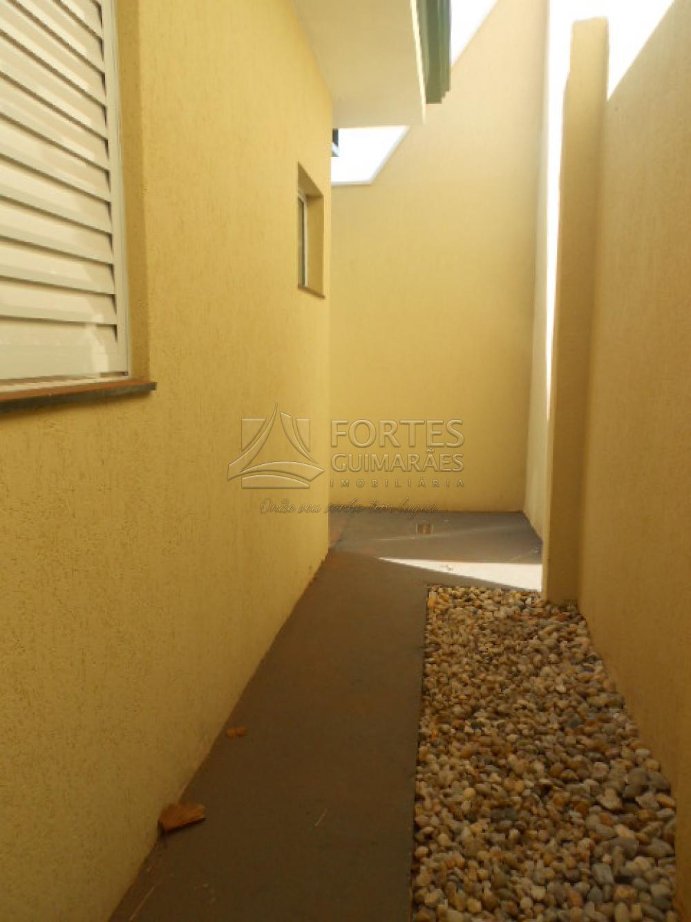 Alugar Casas / Padrão em Bonfim Paulista apenas R$ 1.300,00 - Foto 34