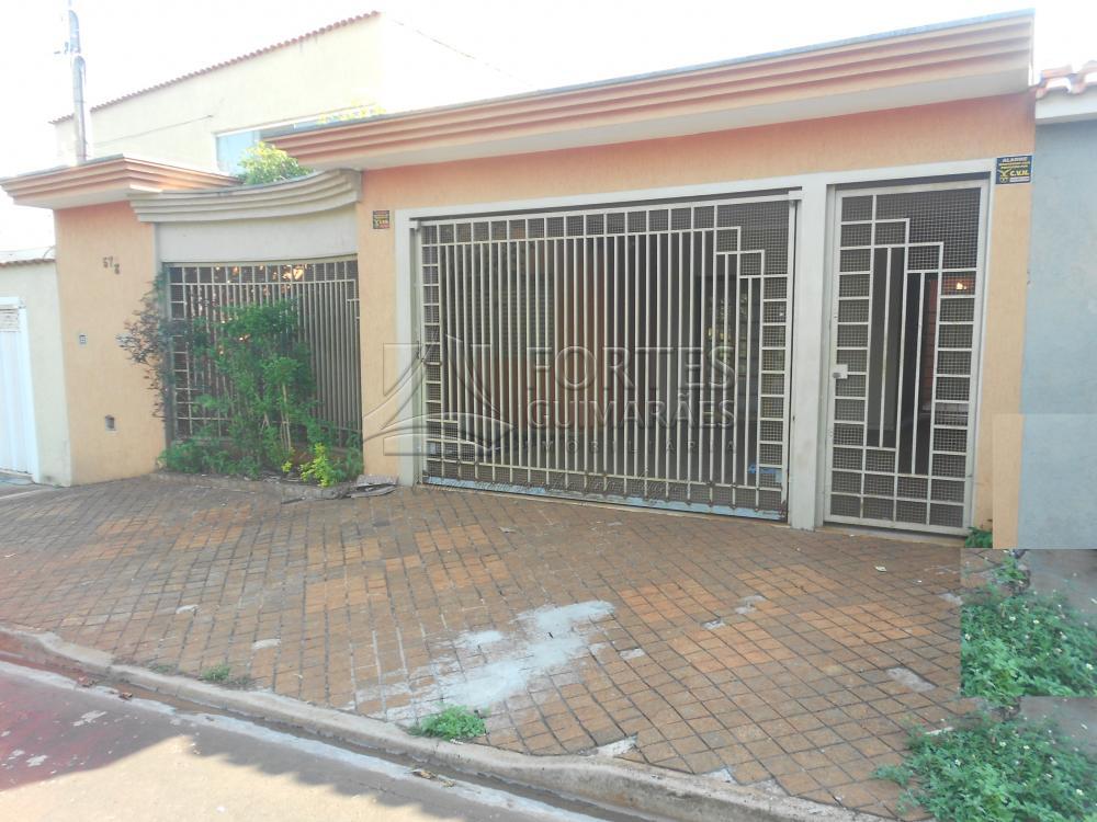 Alugar Casas / Padrão em Ribeirão Preto apenas R$ 1.500,00 - Foto 2