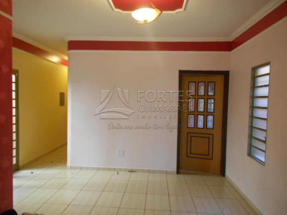 Alugar Casas / Padrão em Ribeirão Preto apenas R$ 1.500,00 - Foto 8