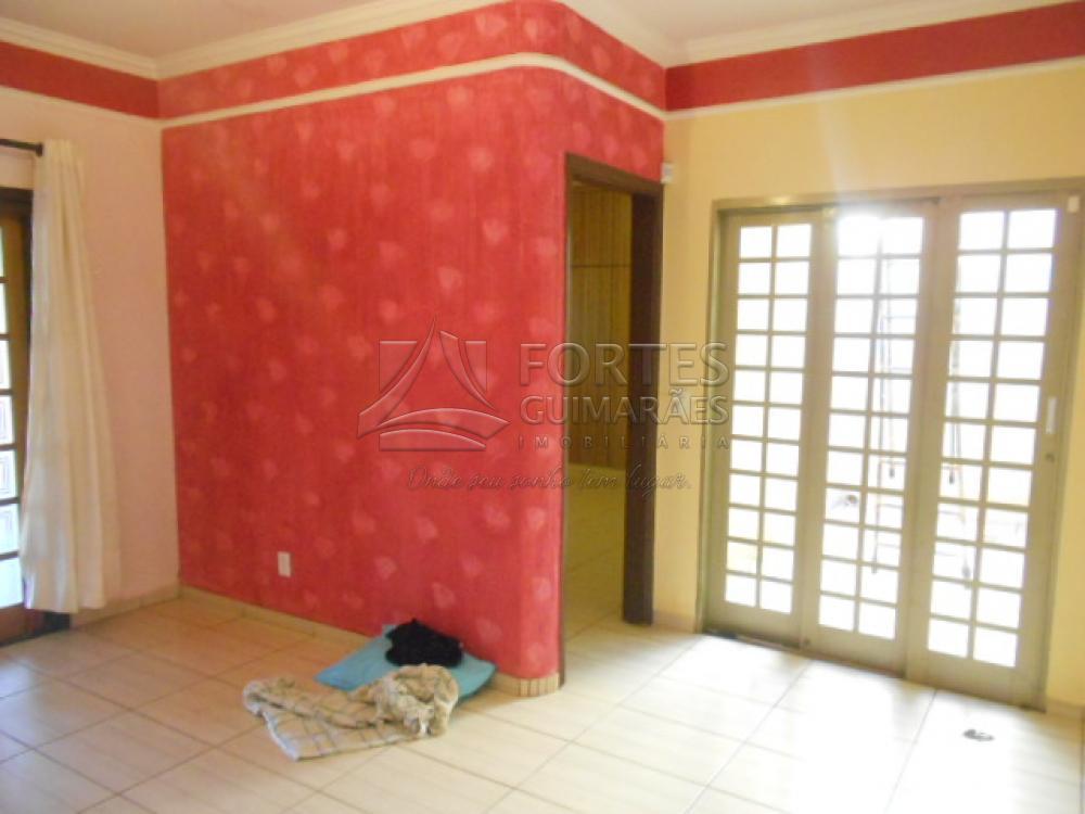 Alugar Casas / Padrão em Ribeirão Preto apenas R$ 1.500,00 - Foto 10