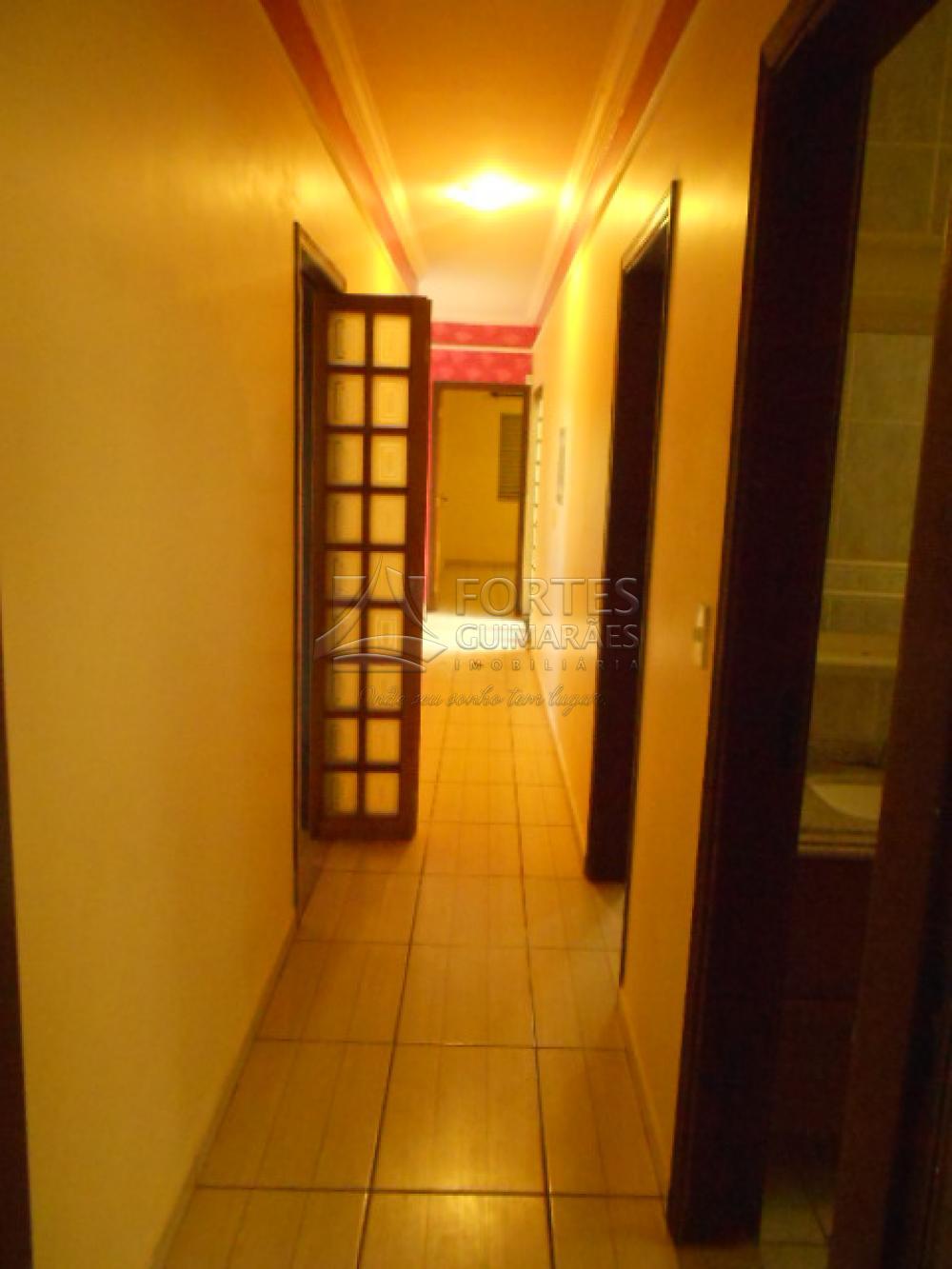 Alugar Casas / Padrão em Ribeirão Preto apenas R$ 1.500,00 - Foto 16