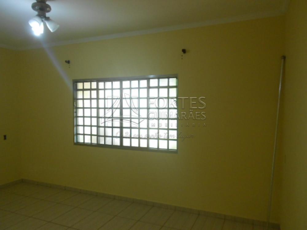 Alugar Casas / Padrão em Ribeirão Preto apenas R$ 1.500,00 - Foto 17