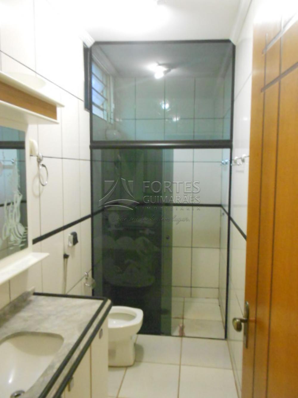 Alugar Casas / Padrão em Ribeirão Preto apenas R$ 1.500,00 - Foto 28