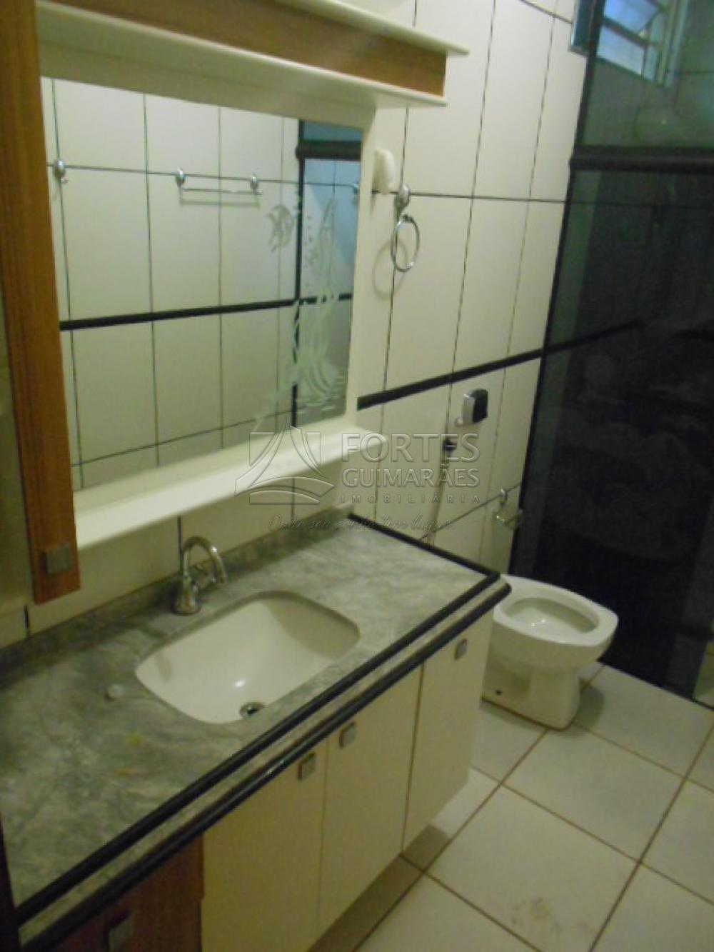 Alugar Casas / Padrão em Ribeirão Preto apenas R$ 1.500,00 - Foto 29