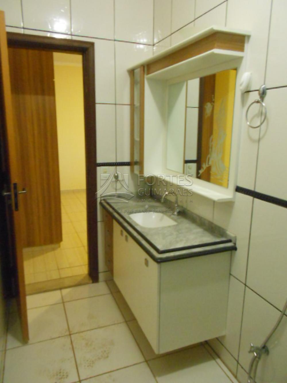 Alugar Casas / Padrão em Ribeirão Preto apenas R$ 1.500,00 - Foto 30