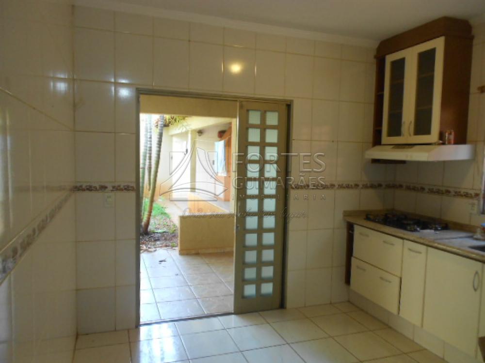 Alugar Casas / Padrão em Ribeirão Preto apenas R$ 1.500,00 - Foto 38