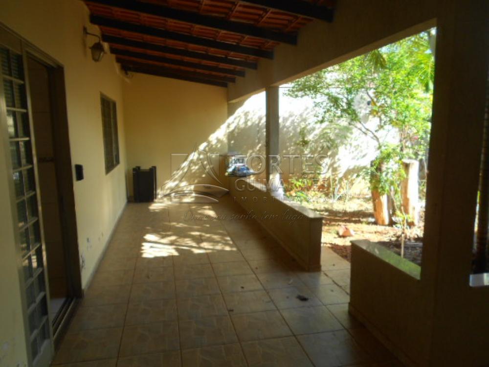 Alugar Casas / Padrão em Ribeirão Preto apenas R$ 1.500,00 - Foto 43
