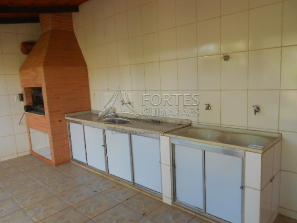 Alugar Casas / Padrão em Ribeirão Preto apenas R$ 1.500,00 - Foto 46