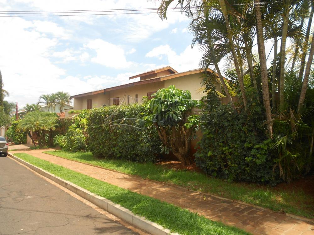 Alugar Casas / Padrão em Ribeirão Preto apenas R$ 15.000,00 - Foto 2