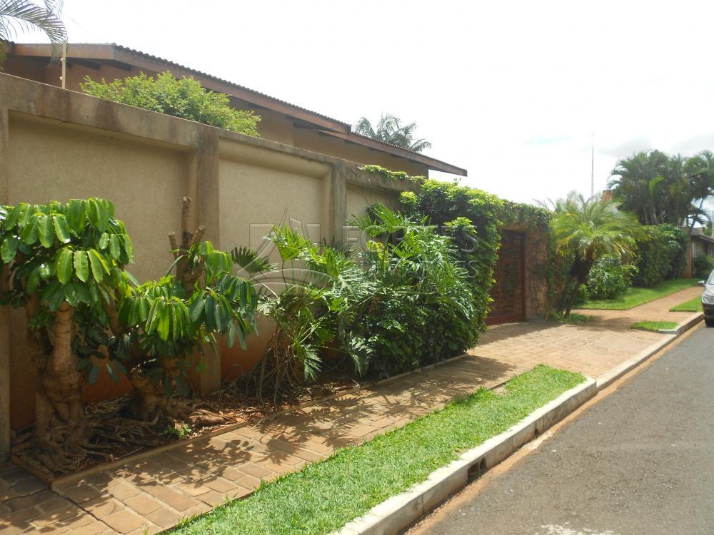 Alugar Casas / Padrão em Ribeirão Preto apenas R$ 15.000,00 - Foto 3