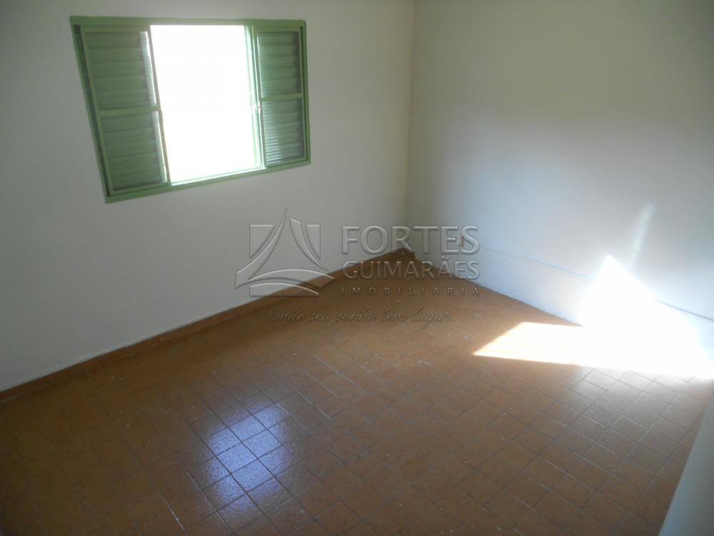 Alugar Casas / Padrão em Ribeirão Preto apenas R$ 800,00 - Foto 5