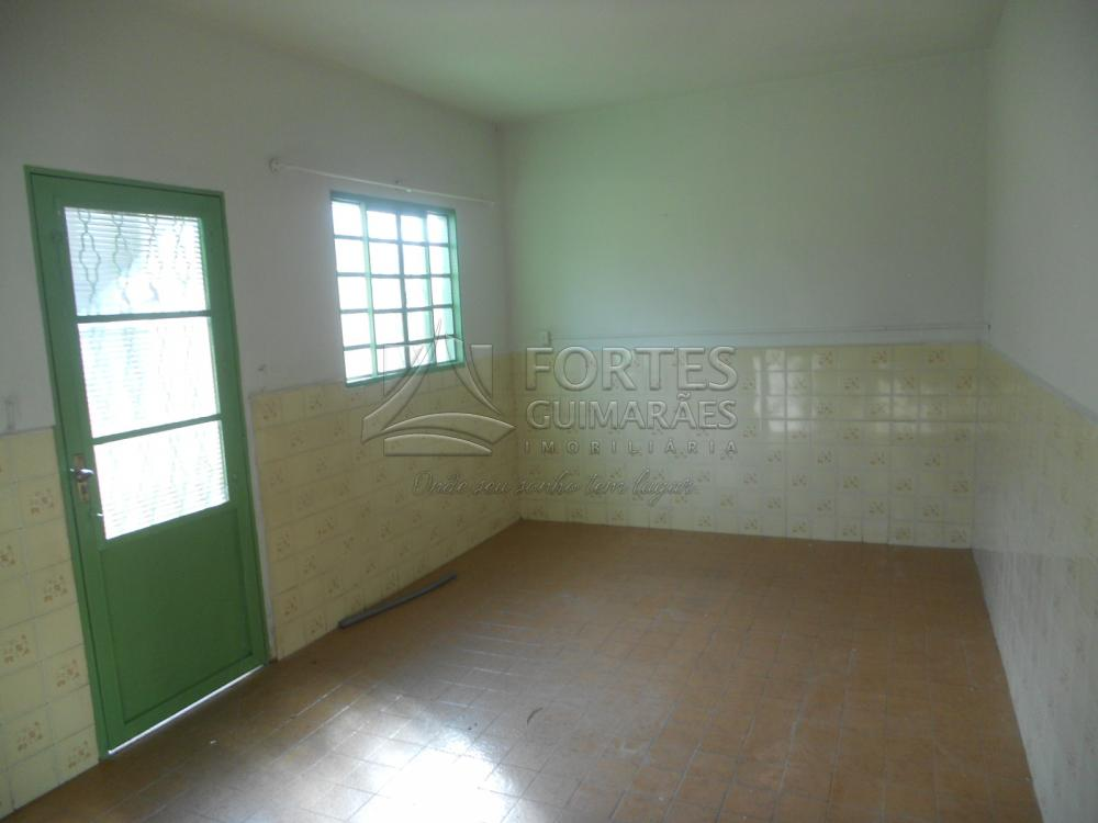 Alugar Casas / Padrão em Ribeirão Preto apenas R$ 800,00 - Foto 8