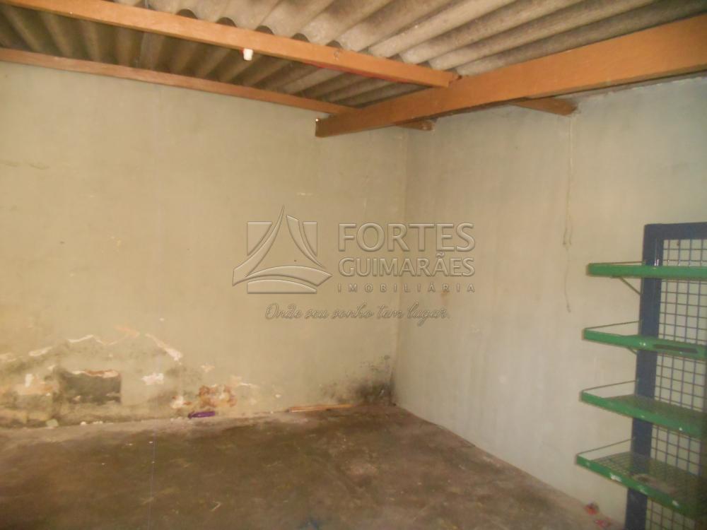 Alugar Casas / Padrão em Ribeirão Preto apenas R$ 800,00 - Foto 10