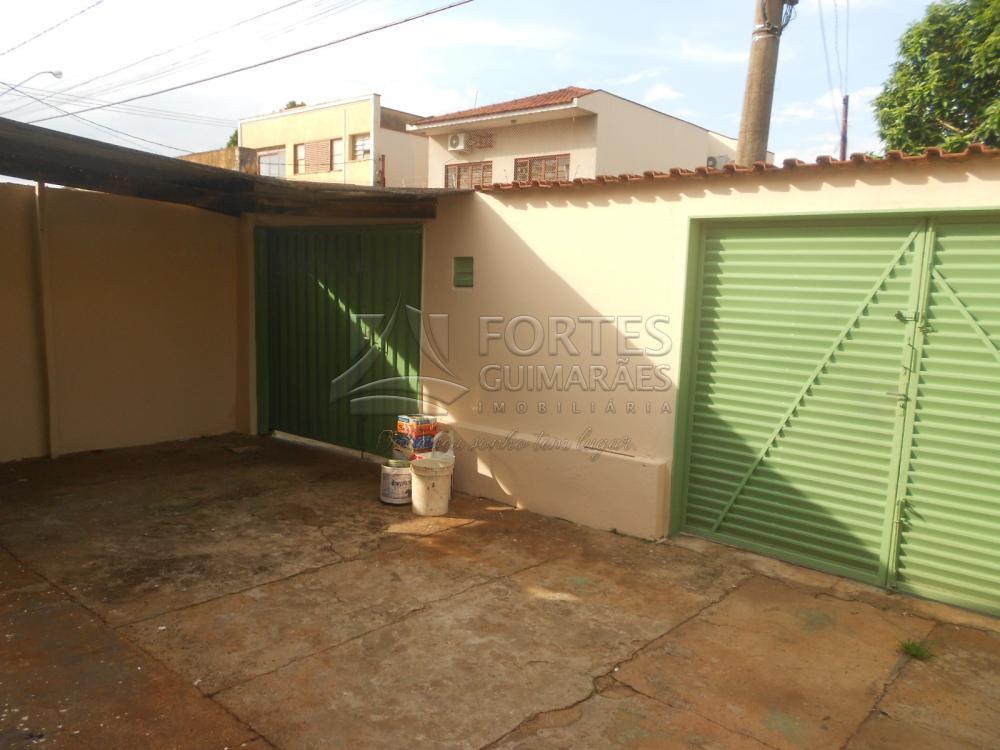 Alugar Casas / Padrão em Ribeirão Preto apenas R$ 800,00 - Foto 13