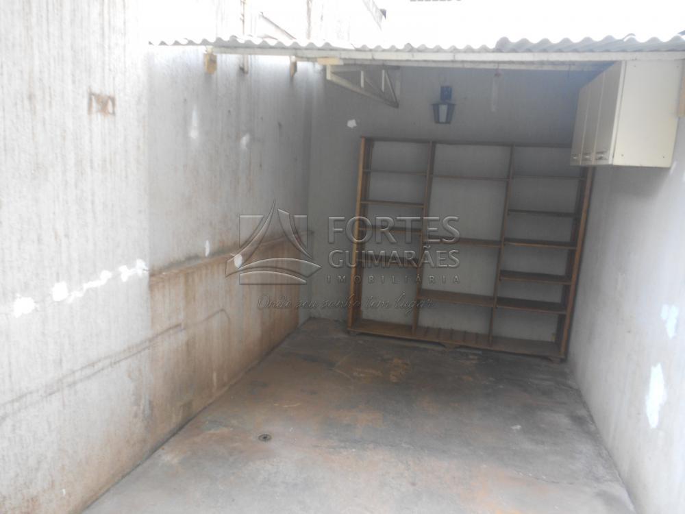 Alugar Apartamentos / Padrão em Ribeirão Preto apenas R$ 750,00 - Foto 13