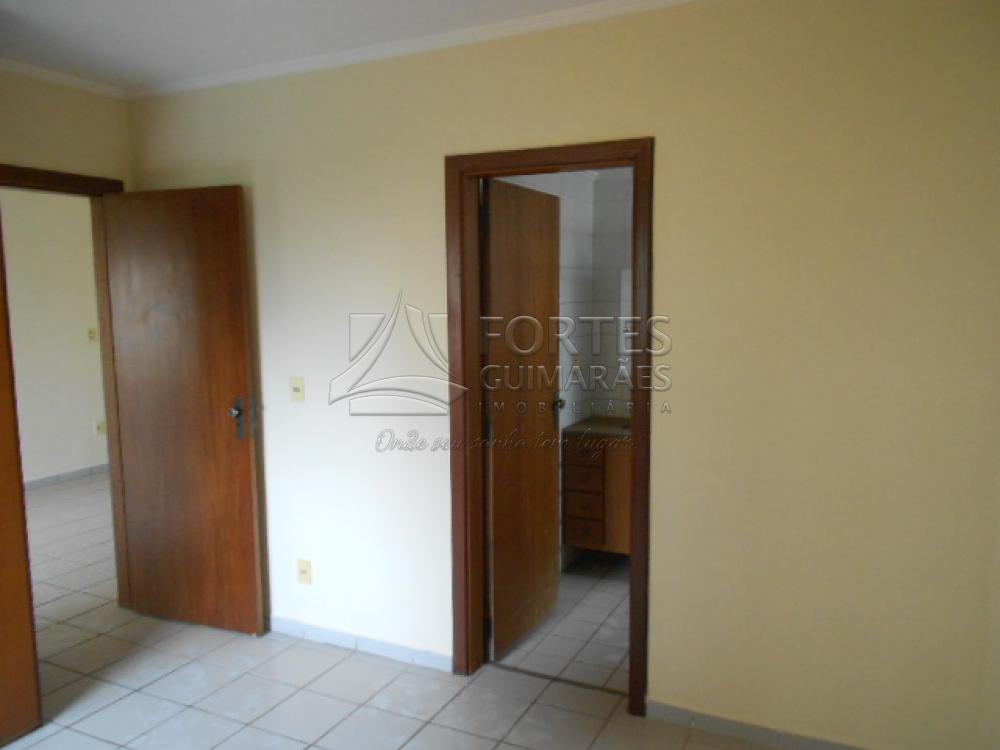 Alugar Apartamentos / Padrão em Ribeirão Preto apenas R$ 700,00 - Foto 13