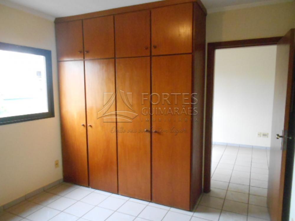 Alugar Apartamentos / Padrão em Ribeirão Preto apenas R$ 700,00 - Foto 14