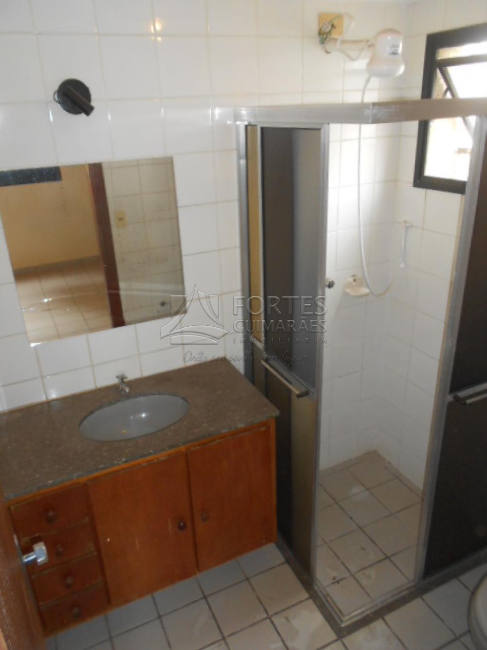 Alugar Apartamentos / Padrão em Ribeirão Preto apenas R$ 700,00 - Foto 15
