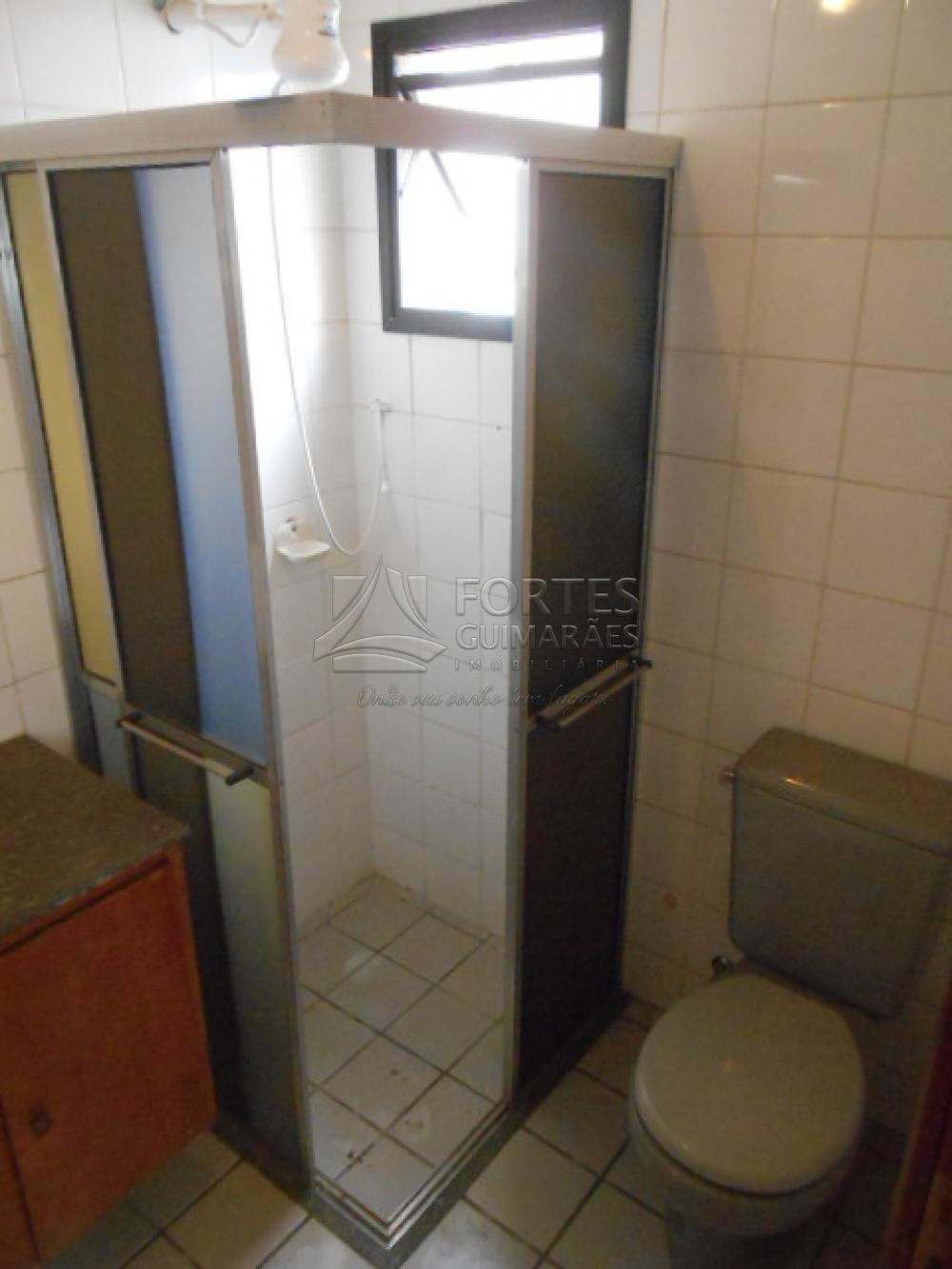 Alugar Apartamentos / Padrão em Ribeirão Preto apenas R$ 700,00 - Foto 16