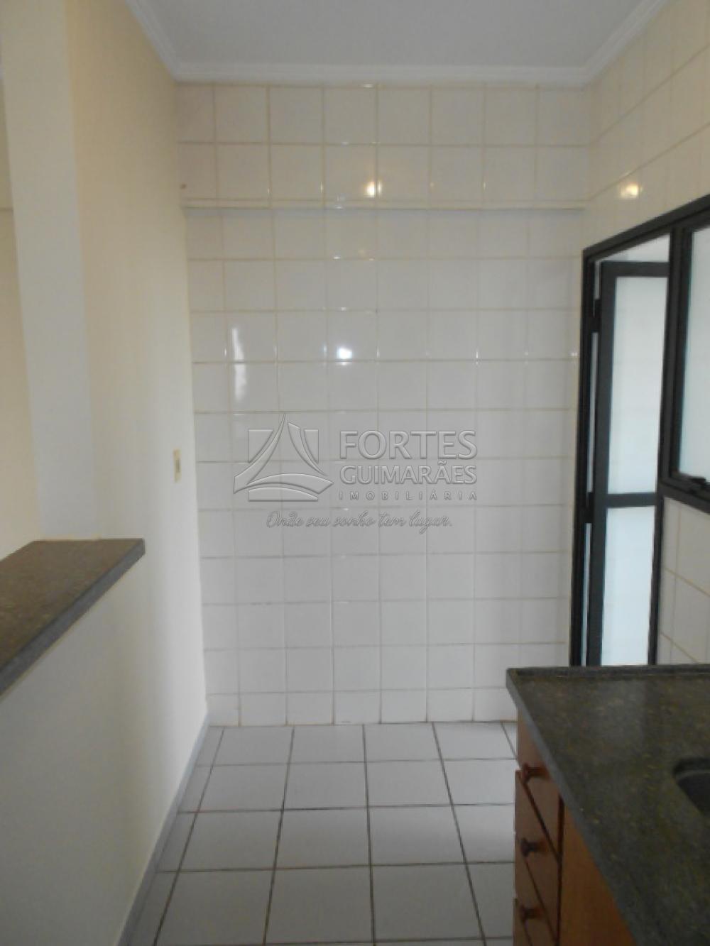 Alugar Apartamentos / Padrão em Ribeirão Preto apenas R$ 700,00 - Foto 19