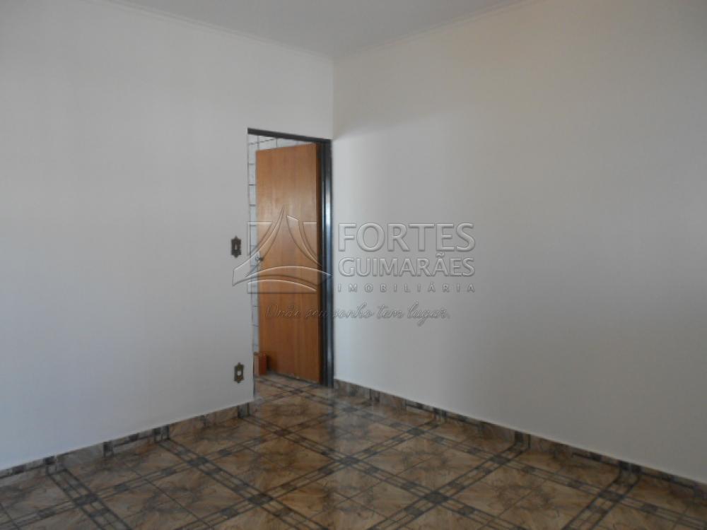 Alugar Casas / Padrão em Ribeirão Preto apenas R$ 950,00 - Foto 8