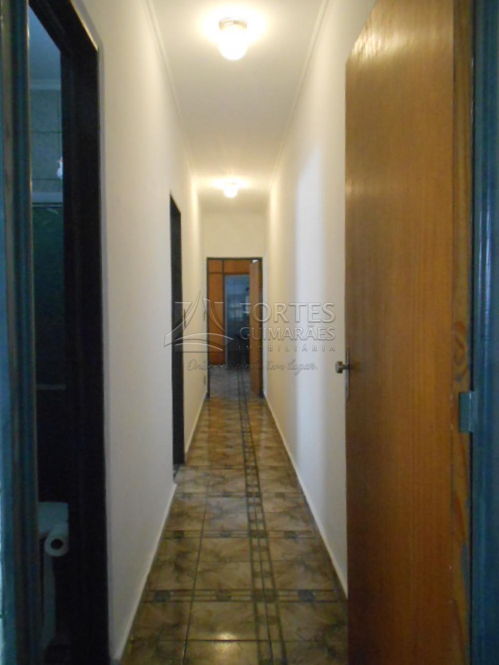Alugar Casas / Padrão em Ribeirão Preto apenas R$ 950,00 - Foto 11
