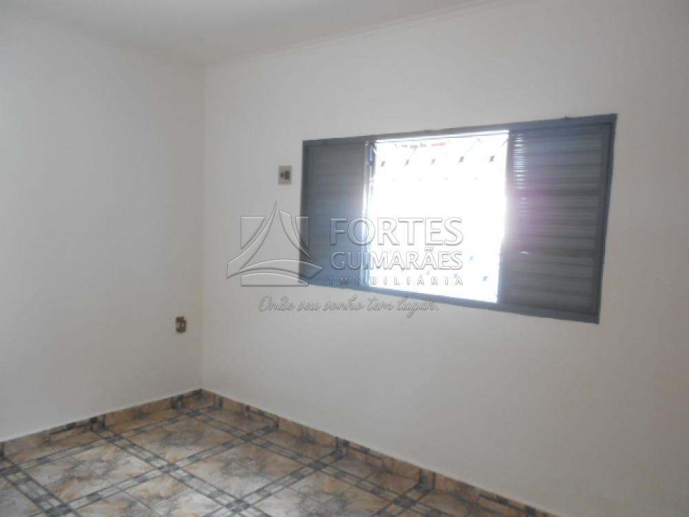 Alugar Casas / Padrão em Ribeirão Preto apenas R$ 950,00 - Foto 18