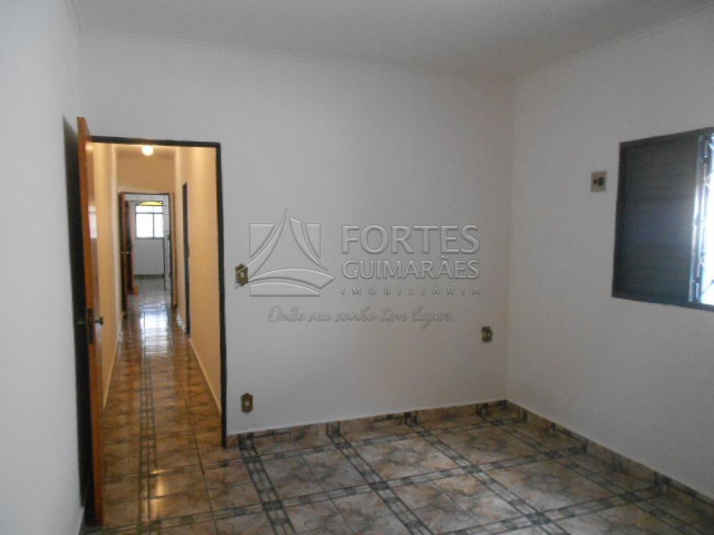 Alugar Casas / Padrão em Ribeirão Preto apenas R$ 950,00 - Foto 19