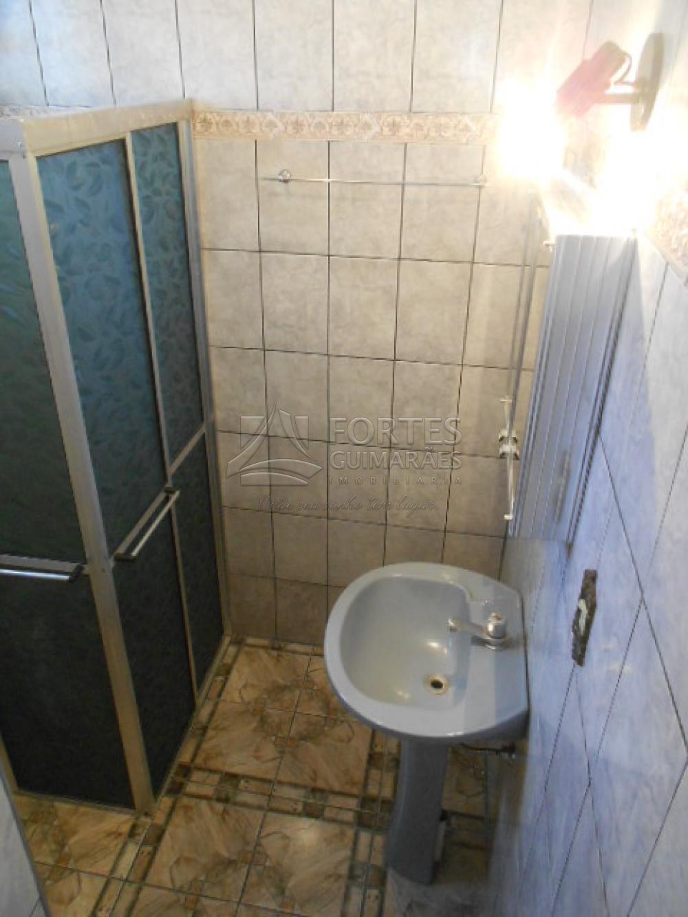 Alugar Casas / Padrão em Ribeirão Preto apenas R$ 950,00 - Foto 20