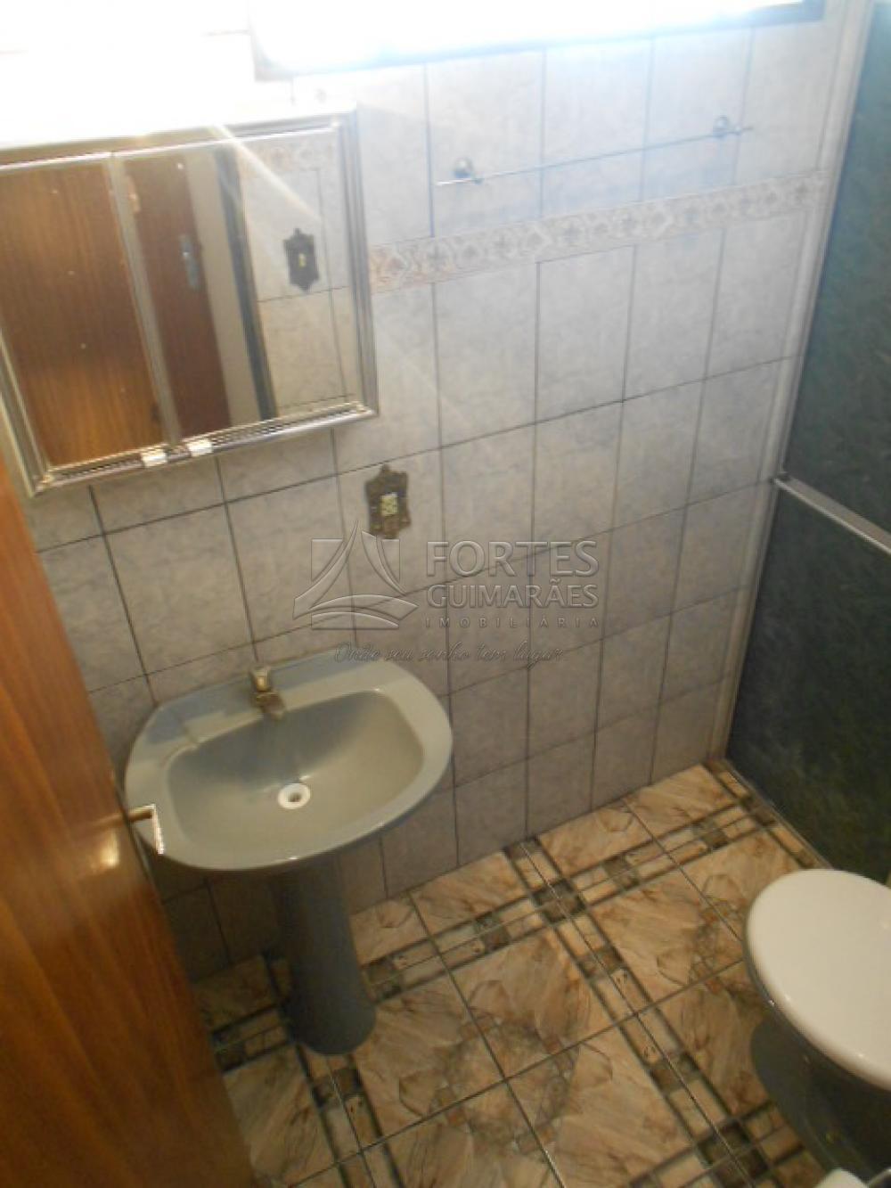 Alugar Casas / Padrão em Ribeirão Preto apenas R$ 950,00 - Foto 23