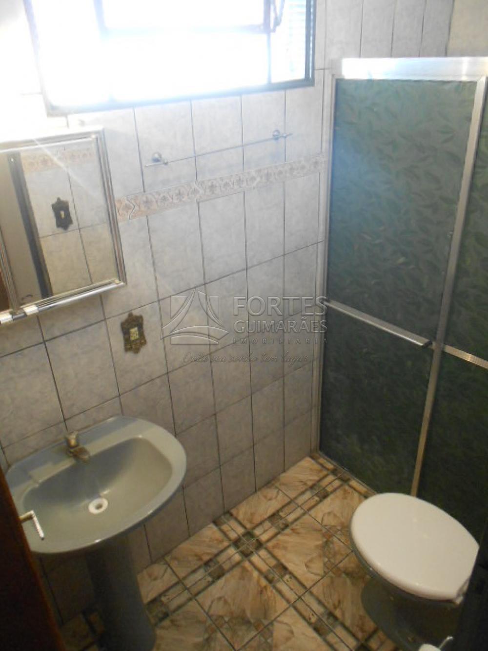 Alugar Casas / Padrão em Ribeirão Preto apenas R$ 950,00 - Foto 24