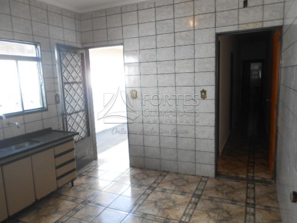 Alugar Casas / Padrão em Ribeirão Preto apenas R$ 950,00 - Foto 27