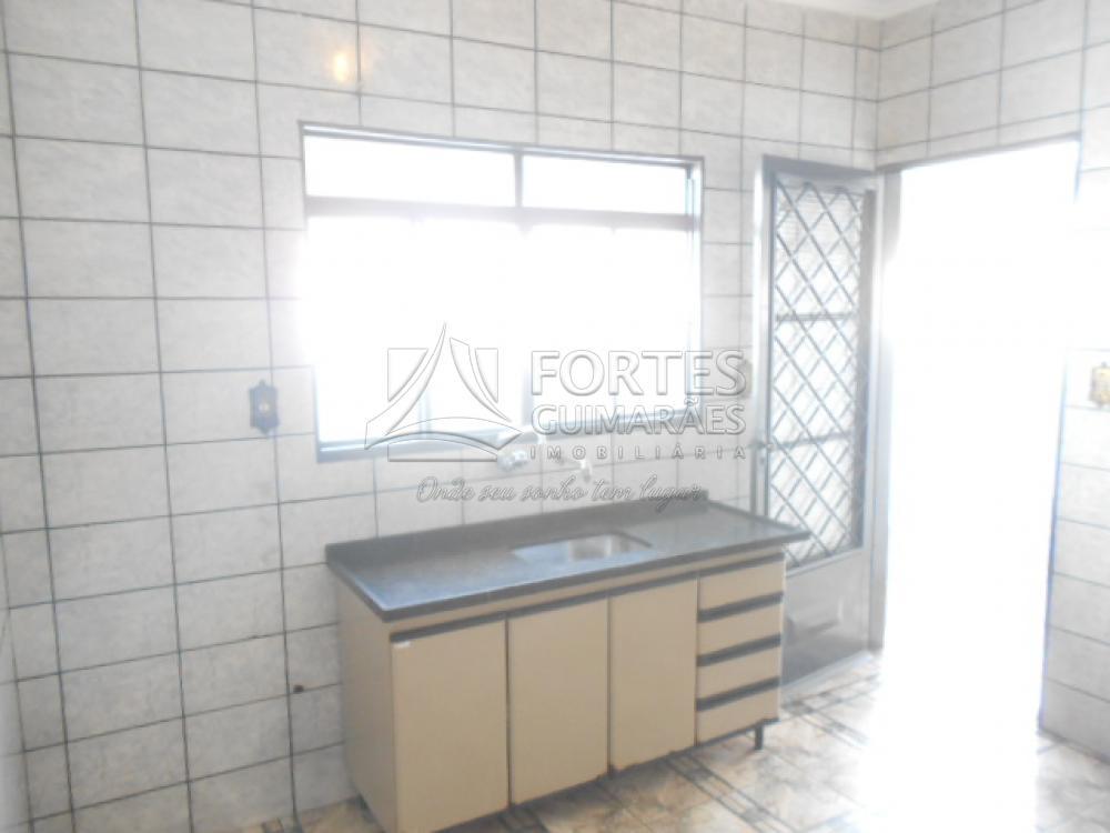 Alugar Casas / Padrão em Ribeirão Preto apenas R$ 950,00 - Foto 29