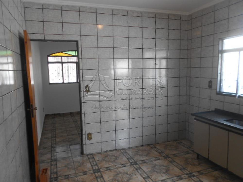 Alugar Casas / Padrão em Ribeirão Preto apenas R$ 950,00 - Foto 30