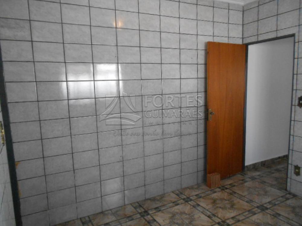 Alugar Casas / Padrão em Ribeirão Preto apenas R$ 950,00 - Foto 31
