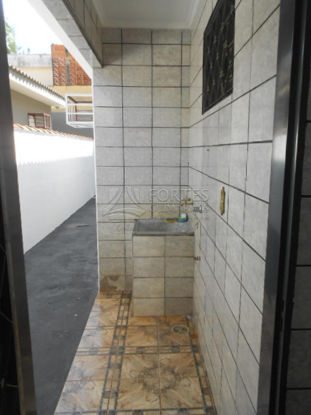 Alugar Casas / Padrão em Ribeirão Preto apenas R$ 950,00 - Foto 32