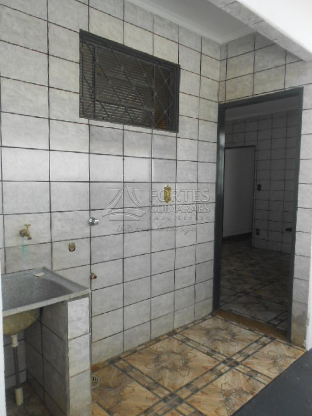 Alugar Casas / Padrão em Ribeirão Preto apenas R$ 950,00 - Foto 34