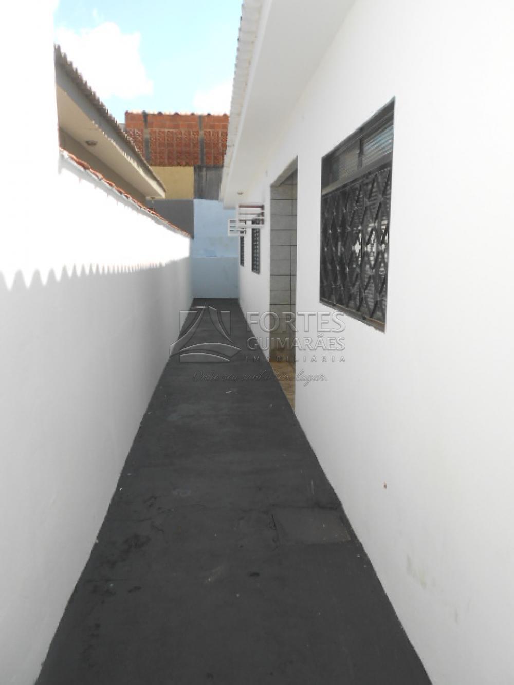 Alugar Casas / Padrão em Ribeirão Preto apenas R$ 950,00 - Foto 35