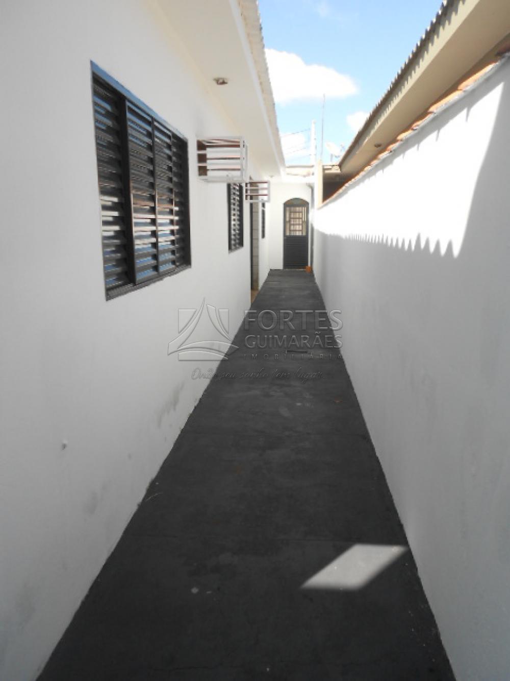 Alugar Casas / Padrão em Ribeirão Preto apenas R$ 950,00 - Foto 36