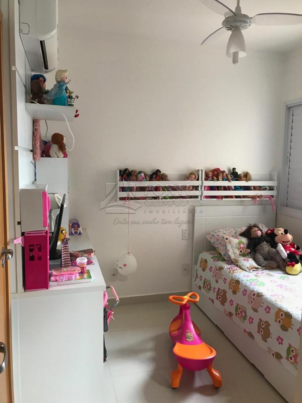 Alugar Apartamentos / Padrão em Ribeirão Preto apenas R$ 3.500,00 - Foto 12