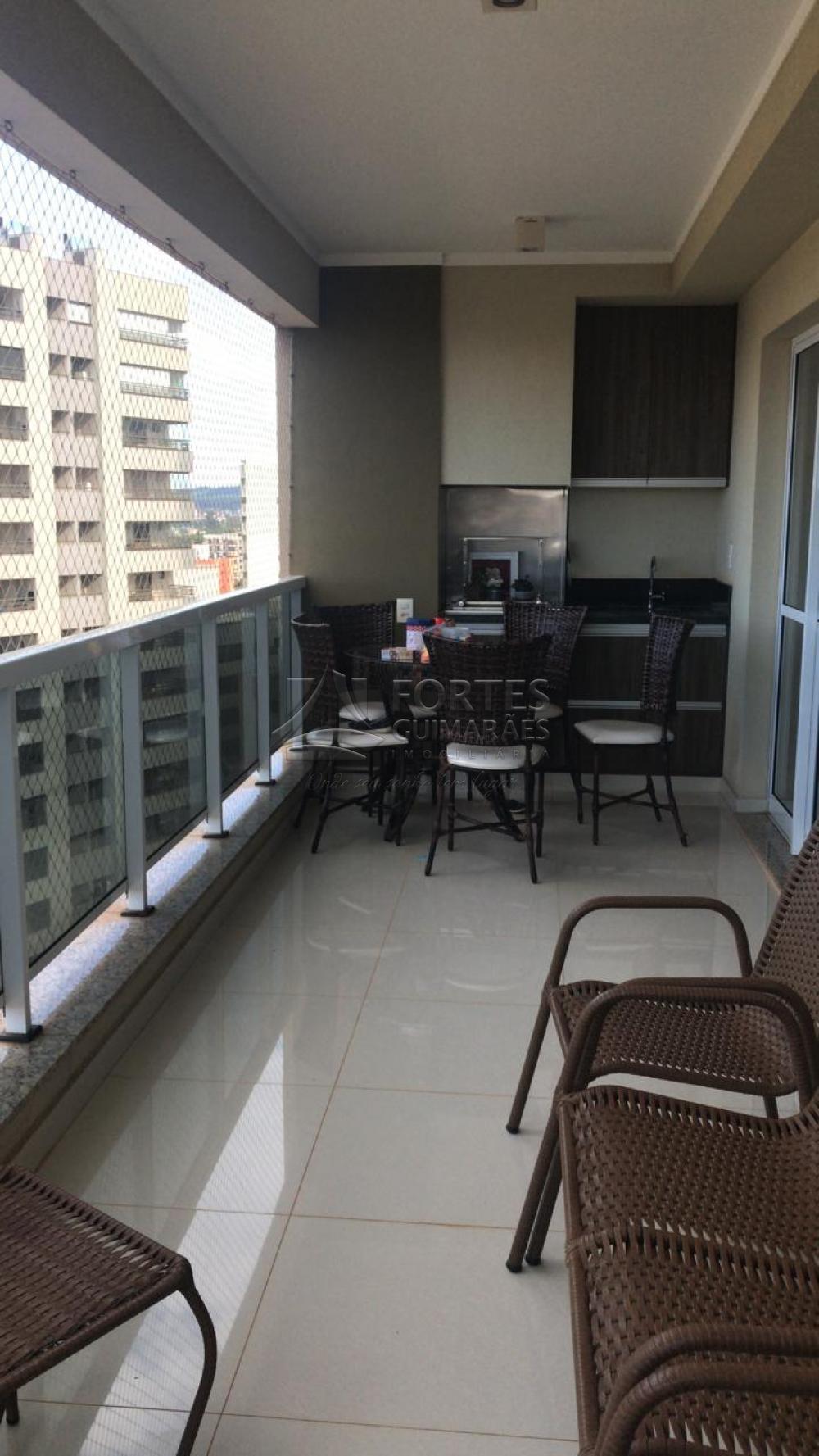 Alugar Apartamentos / Padrão em Ribeirão Preto apenas R$ 3.500,00 - Foto 6
